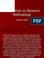 Research Perspective Overview Slides 2008-2009 (5)