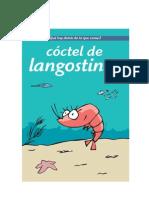 Comic Deolinda Corregido