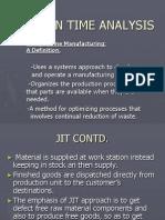 justintimeanalysis-110225002338-phpapp02