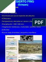Clase_2_Biomas_parte_II