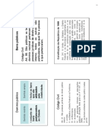 Bens p�blicos - slides 2012