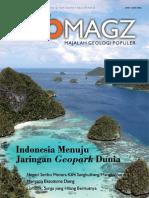 geomagz201203