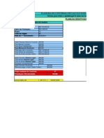 Simulador Site Modelo