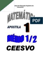 Matematica modulo_1_2