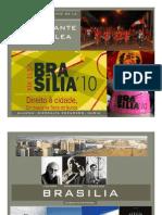ELEA BRASILIA