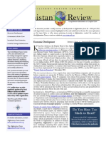 CFC Afghanistan Review 01 May 2012