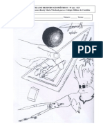 Apostila com figuras 2010fig.pdf