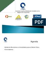 Presentación_Cidere