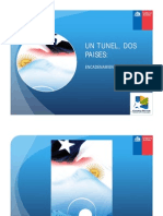 Presentación_JimenaCastillo