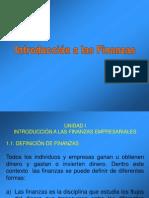 FINANZAS-UNIDAD-I-OK[1]