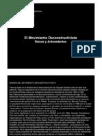 presentationclasedeconstructivismo-090525195337-phpapp02
