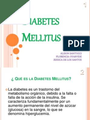 recetas de diabetes gestacional nzx