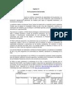 Reglas de Operación PESA