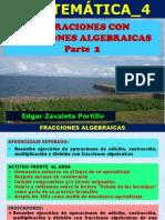 frac_algebr_4_parte_2_Operacaiones
