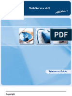 TSReferenceGuide62