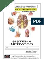 Apostila Sistema Nervoso2012