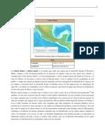 OLMECA.pdf
