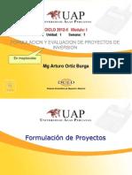 Ayuda 1.1.Formulacion de Proyectos