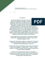 Dicionario+de+Termos+Tecnicos+Arquitetura+1