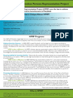 Impact Page 2012
