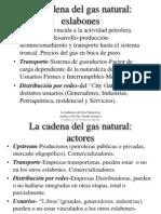 Presentacion_GN