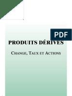 Brochure SDM (3)