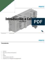 CDS-10