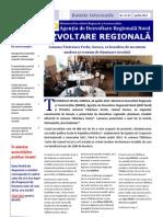 2012 / nr. 4 / ADR Nord / Buletin Informativ