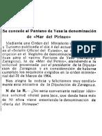 19670516_EPA_Yesa_Mar_Pirineo