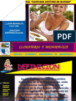 climaterio-y-menopausia-1233947772715097-1