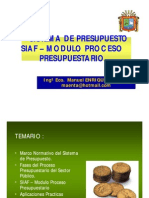 Diplomado - Siaf PDF (2)