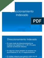 5-Indexados