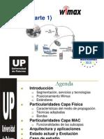 Wimax UNP(1)
