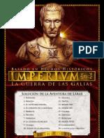 ImperivmI-solucionAventura-LaraX