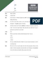 111026161634 6min English Bones Script