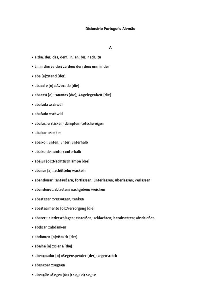 Gips abnehmen hausgemachte Übersetzung