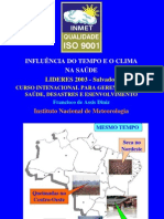 CLIMA_SAUDE