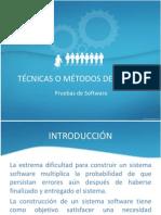 QP-León