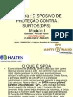 PALESTRA_DPS-HALTEN