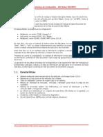 Funcionamiento Del Sistema de Encendido Del Corsa MPFI
