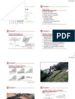 18 Slope Stability Me