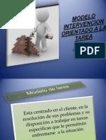 Modelo Intervencion Orientado a La Tarea.pptx2