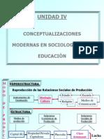 Marxismo y Educación