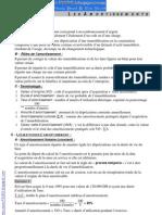 Comptabilité_générale_S2_amortissements_etudiant-maroc.com:
