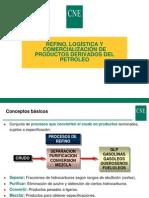 pdf_24_1