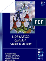 Liderazgo_CAP1