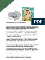 Genes-emocion e Instintos