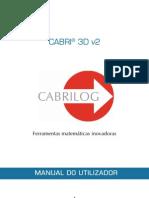 User Manual Por Br