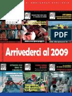 Emergency Oggi  Rivista Mese di Dicembre 2008
