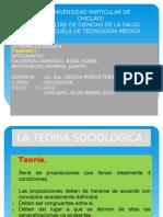 sociologia diapo